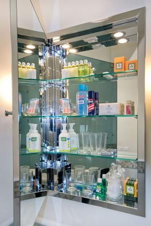 cosmetics-organizing-in-bathroom24-3-2