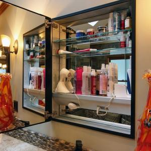 cosmetics-organizing-in-bathroom24-4-2