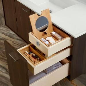 cosmetics-organizing-in-bathroom3-2