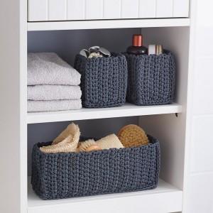 cosmetics-organizing-in-bathroom9-2