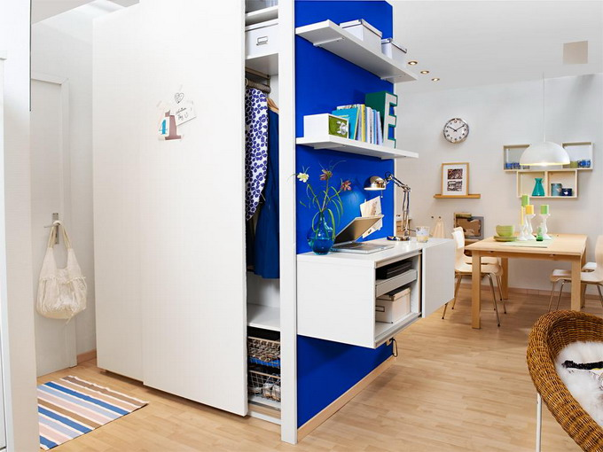 creative-young-family-apartment3