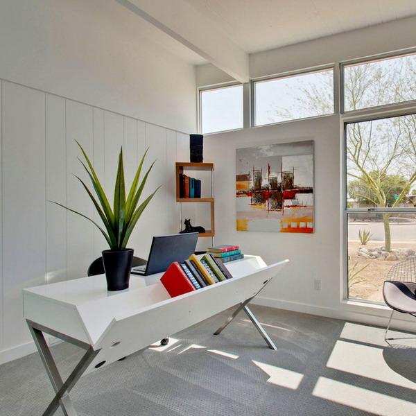 customized-desks-creative-ideas1