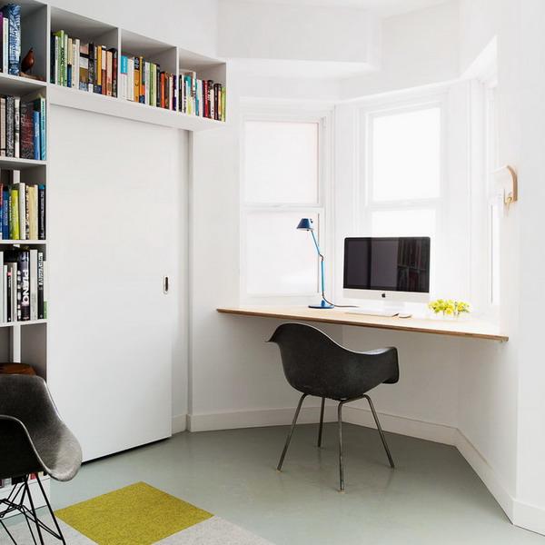 customized-desks-creative-ideas10