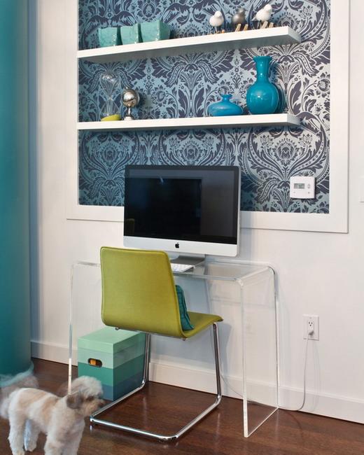 customized-desks-creative-ideas11