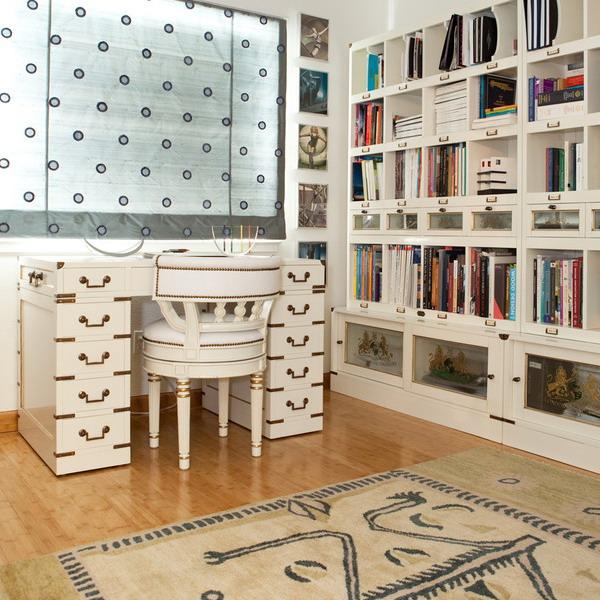 customized-desks-creative-ideas12
