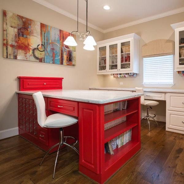 customized-desks-creative-ideas13