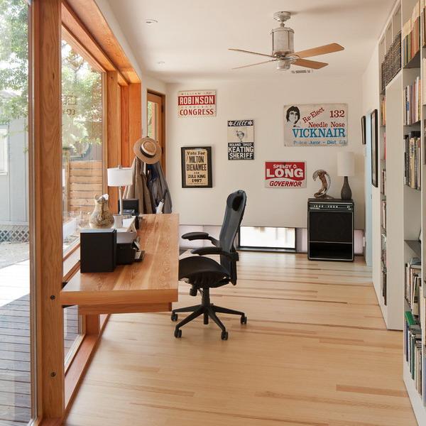 customized-desks-creative-ideas15