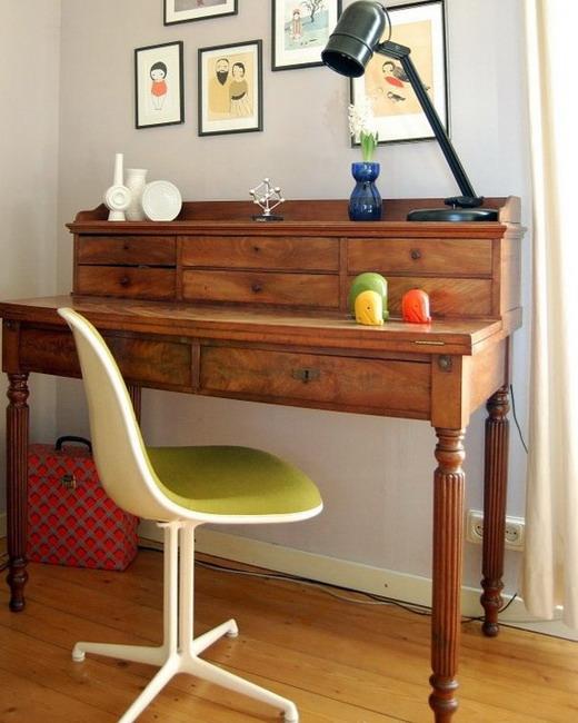 customized-desks-creative-ideas17