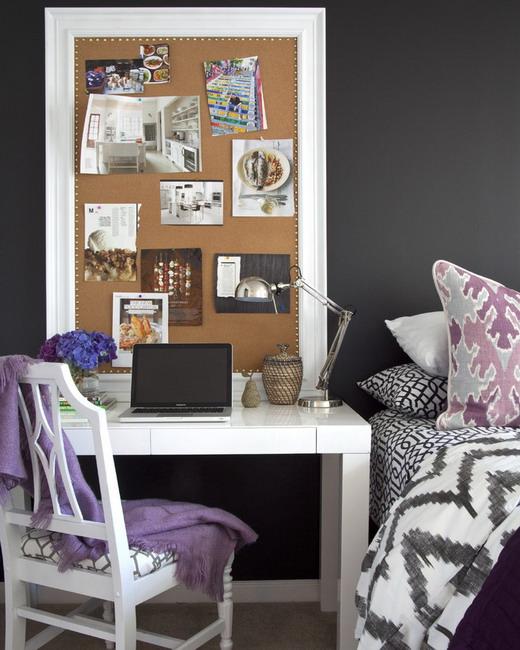 customized-desks-creative-ideas18