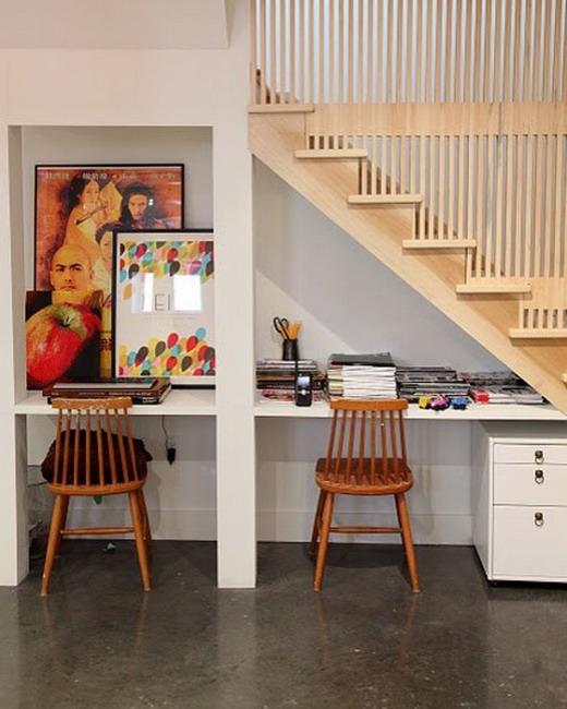 customized-desks-creative-ideas21