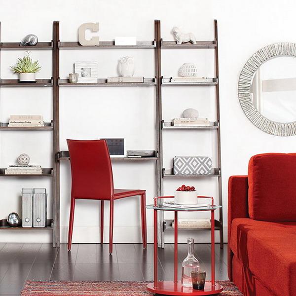 customized-desks-creative-ideas23