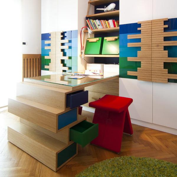 customized-desks-creative-ideas4