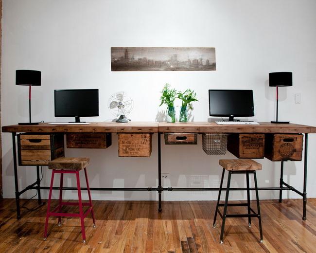 customized-desks-creative-ideas5