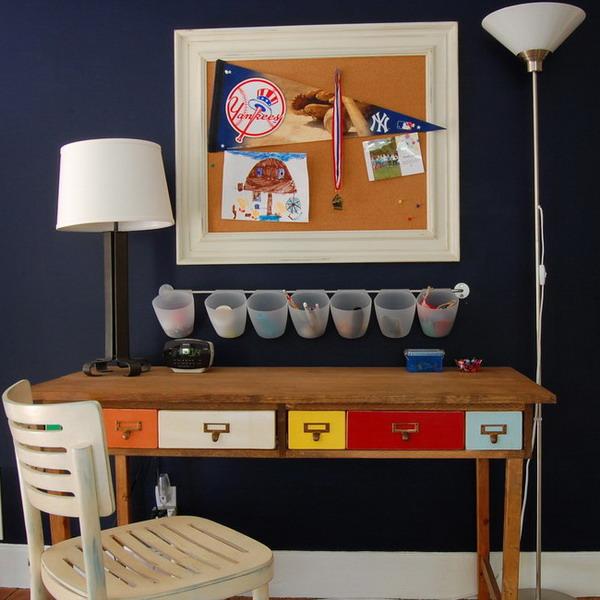 customized-desks-creative-ideas6
