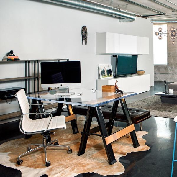 customized-desks-creative-ideas8