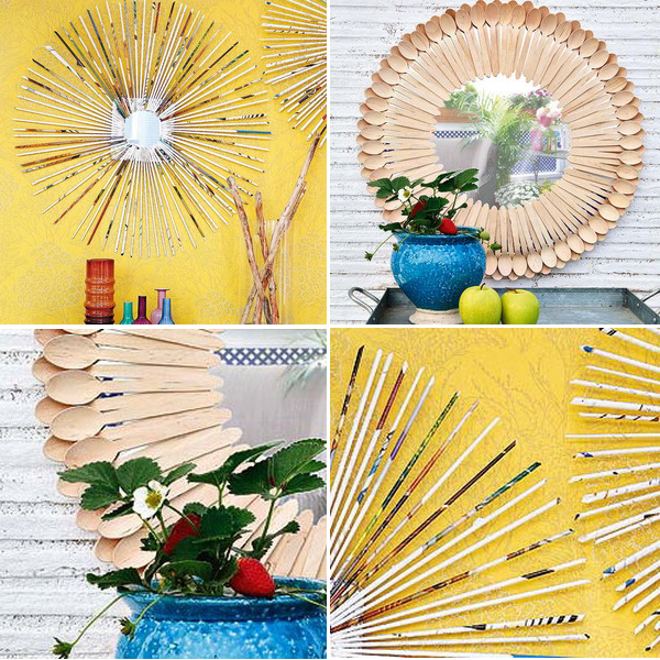 diy-sunburst-mirror-2-ways