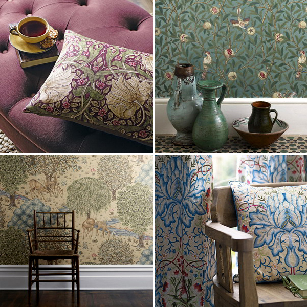 english-wallpapers-and-fabrics-by-morris-co