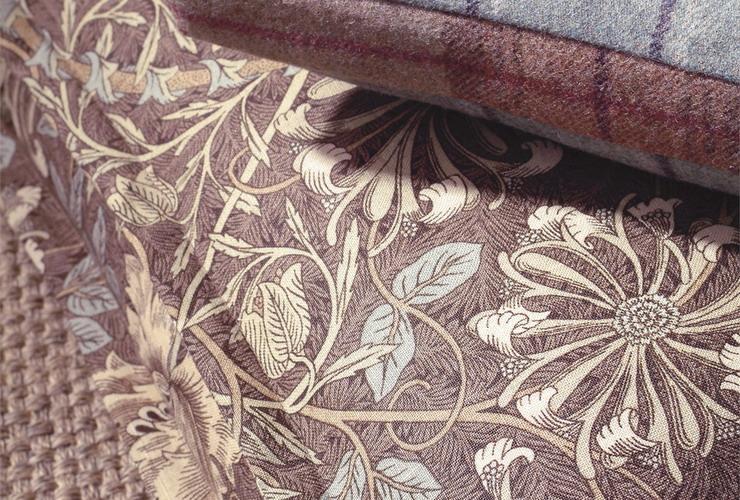fabrics-by-morris-co1