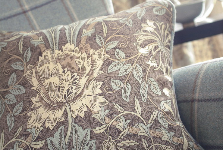 fabrics-by-morris-co2