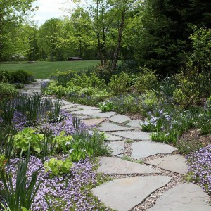 garden-path-good-looking-ideas1-2