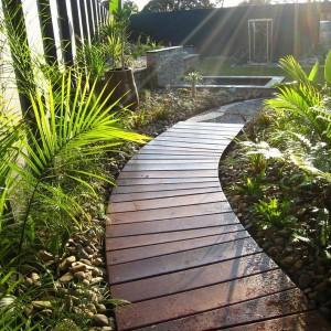 garden-path-good-looking-ideas10-2