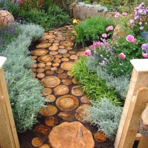 garden-path-good-looking-ideas11-1