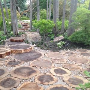 garden-path-good-looking-ideas11-2