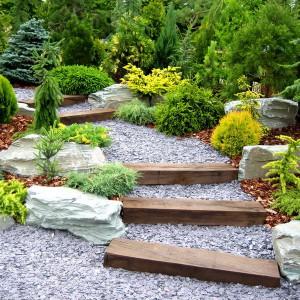garden-path-good-looking-ideas12-1