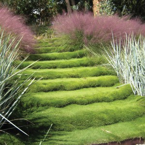 garden-path-good-looking-ideas13-1