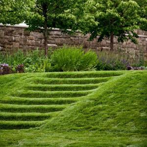garden-path-good-looking-ideas13-2
