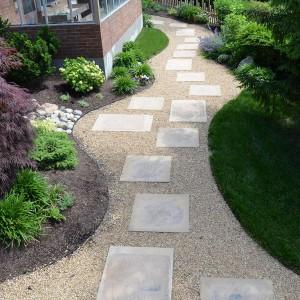 garden-path-good-looking-ideas14-2