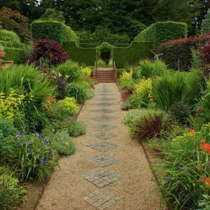 garden-path-good-looking-ideas15-2