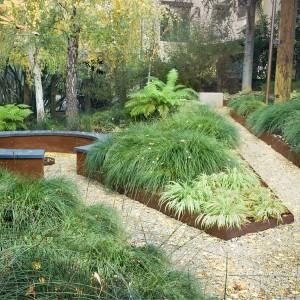 garden-path-good-looking-ideas16-2