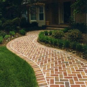 garden-path-good-looking-ideas18-2