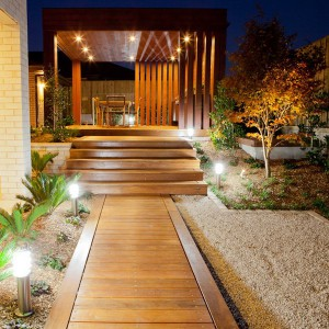 garden-path-good-looking-ideas19-2