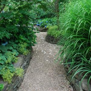 garden-path-good-looking-ideas20-1