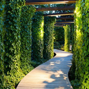 garden-path-good-looking-ideas21-2