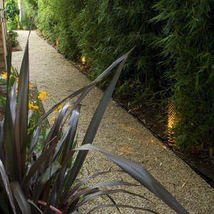 garden-path-good-looking-ideas23-1