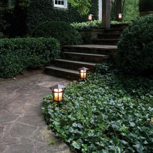 garden-path-good-looking-ideas23-2