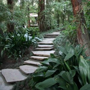 garden-path-good-looking-ideas3-1