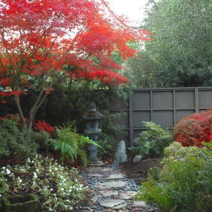 garden-path-good-looking-ideas5-2