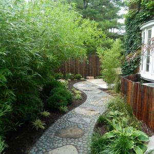 garden-path-good-looking-ideas7-1