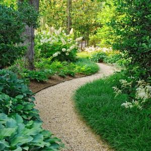 garden-path-good-looking-ideas8-2