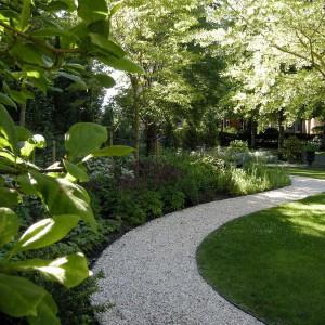garden-path-good-looking-ideas9-2
