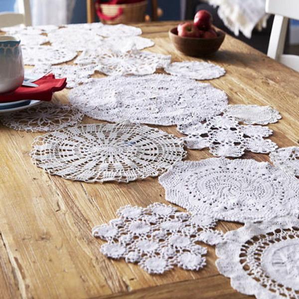 lace-shabby-chic-10-easy-diy-ideas5