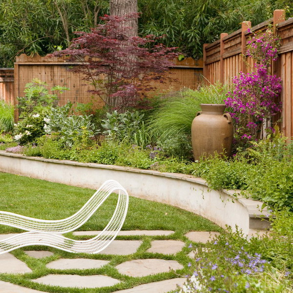 landscape-ideas-for-garden-and-yard-corners