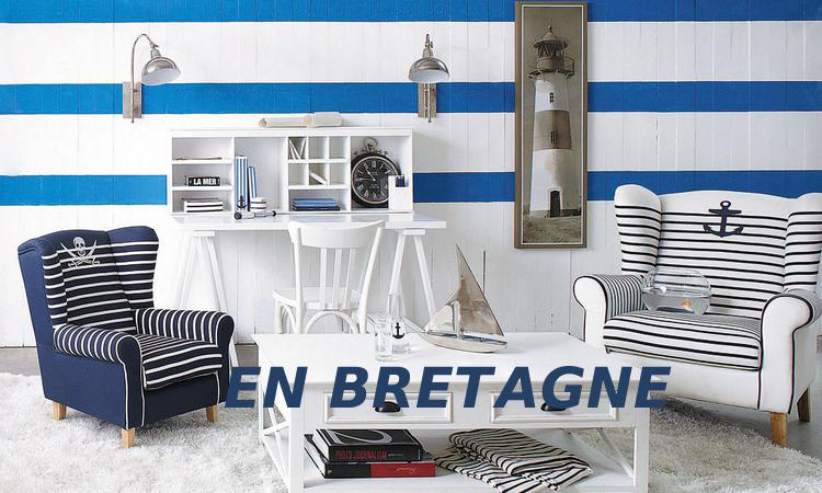 maisons-du-monde-exotic-trends-indus-ocean4
