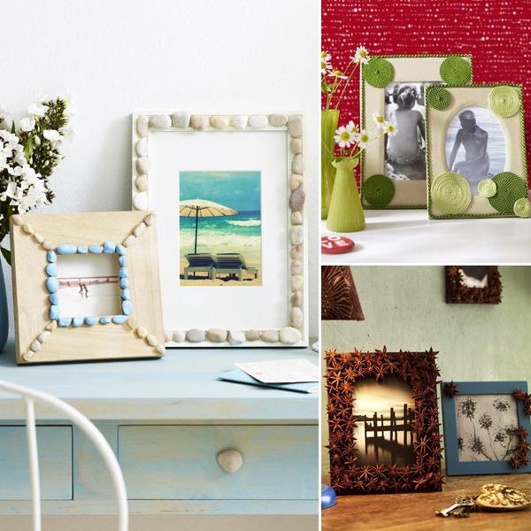 photo-frames-diy-decoration-12-tutorials
