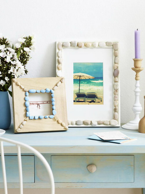 photo-frames-diy-decoration-12-tutorials1