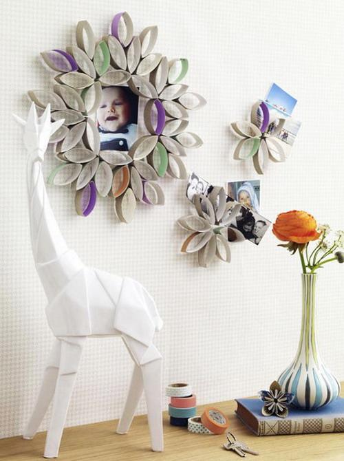 photo-frames-diy-decoration-12-tutorials10